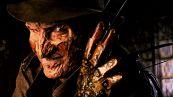 Halloween, quello che forse non sai su Freddy Krueger