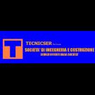 Tecnicser