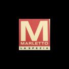 Mobilificio Marletto