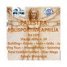 Polisportiva Aprilia