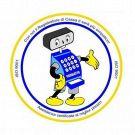 Multimarca Registratori di Cassa Telematici