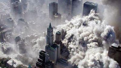Si salva dall'11 settembre grazie alla conserva di pomodoro: la storia incredibile