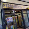 FERRAMENTA FAI DA TEFERRAMENTA