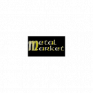 Infissi e Serramenti Metal Market
