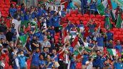 Euro 2020, semifinali e finale: costi e luoghi per acquistare i biglietti