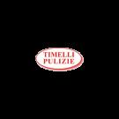 Timelli Pulizie
