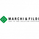 Marchi & Fildi S.p.a.