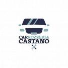 Carrozzeria Castano