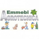 Emmebi Agrotecnica