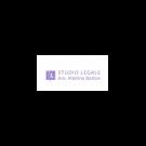 Studio Legale Botton