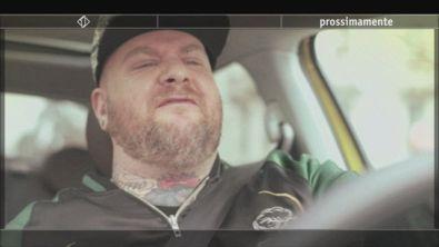 """Carpool Karaoke"", prossimamente su Italia 1"