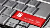 Come aprire un file ZIP