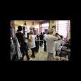 Istituto Gemma Di Acconciature E Mestieri Della Bellezza scuola di trucco