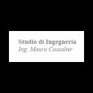 Studio di Ingegneria Cossalter