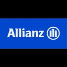 Allianz Ortisei Val Gardena - Securanz Dolomites di Turina Patrick