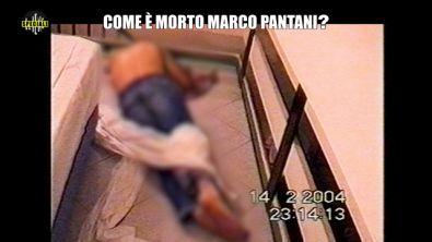 DE GIUSEPPE: Speciale Le Iene /1: Pantani si è ucciso o è stato ammazzato?
