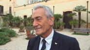 Progetto Rete, l'Italia di Mancini vetrina dei giovani