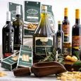 LA MATTERA SOCIETA' AGRICOLA vendita di vino e olio