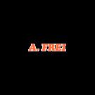 A. Frei Logistics Gmbh