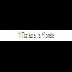 Tiziana La Fioraia