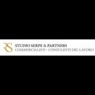 Studio Serpe & Partners