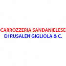 Carrozzeria Rusalen di Rusalen Gigliola & C. S.a.s.