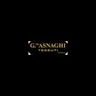 Asnaghi Giacinto - Tessuti