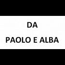 Ristorante Rosticceria da Paolo e Alba