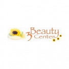 Centro Estetico 3 Beauty Center