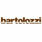 Falegnameria Bartolozzi