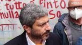 Pensioni, Roberto Fico: 'Si garantisca giustizia sociale e generazionale'