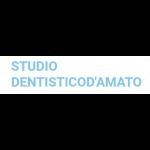 Studio Dentistico D'Amato