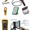 Elettronica Varzi Elettricità apparecchi elettrici
