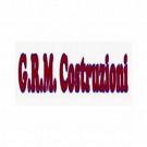 Impresa Costruzioni G.R.M. Ripepi Rosa