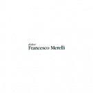 Merelli Dr. Francesco
