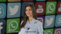 Social Sportmediaset: gara di nasi per Chiellini, Messi snobbato dal tassista
