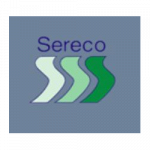 Sereco