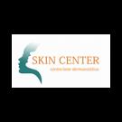 Skin Center