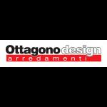 Ottagono Design