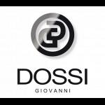 Dossi Giovanni