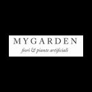 My Garden Fiori e Piante Artificiali