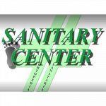 Ortopedia Sanitaria Sanitary Center