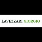 Lavezzari Giorgio