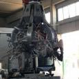 ECOMETAL recupero metalli non ferrosi