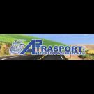 A.P. Trasport Srls -