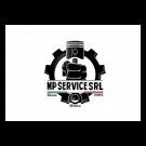 Mp Service S.r.l.