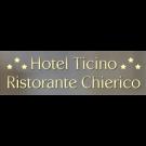 Hotel Ristorante Chierico