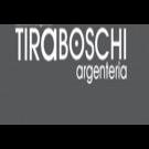 Argenteria Tiraboschi