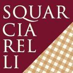 Ristorante Squarciarelli