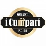 Ristorante Pizzeria I Cumpari